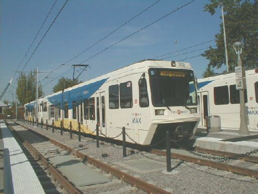 US Light Rail Transit Has Sudden Growth Spurt With Flurry of New
